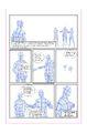 Thumbnail for version as of 15:57, May 11, 2015