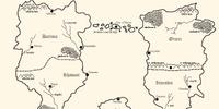 Tehrannis