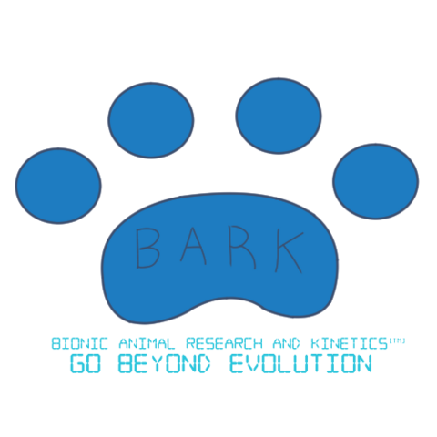 File:BARK Logo.png