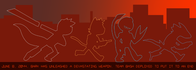 File:Team BASH silhouettes.png