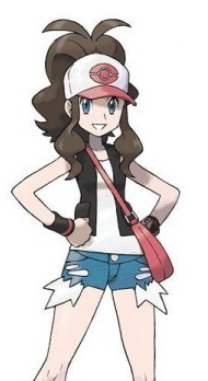 File:Pokemon-Black-White-Girl-pokemon-12316971-245-480.jpg
