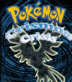File:Pokemon crismon crisis legendary.jpg