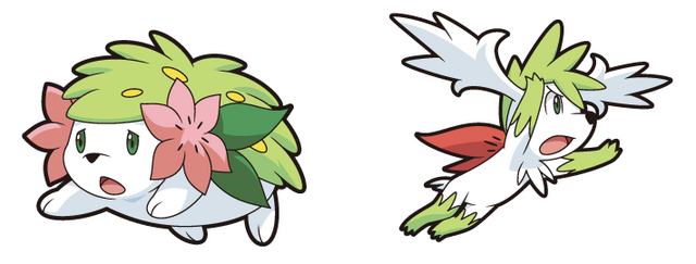 File:Shaymin2forms.png