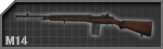 File:Usrif m14iron wood vn.png