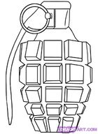How-to-draw-a-grenade-step-5 1 000000004026 5