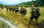 Vietnam-soldiers-4