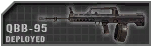 File:Qbb95irondeployed.png