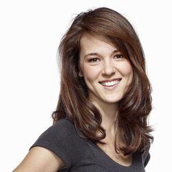 Anna Lynett