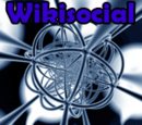 WikiSocial