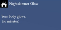 Nightskimmer Glow