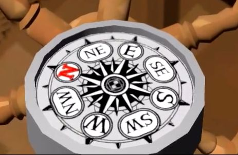 File:Salt - mariner compass.jpg
