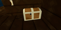 Ironite Storage Chest