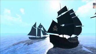 Salt Gameplay Trailer (Official)