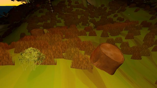 File:Tree stumps.png