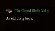 BIGthumbs The Cursed Skull Vol 3