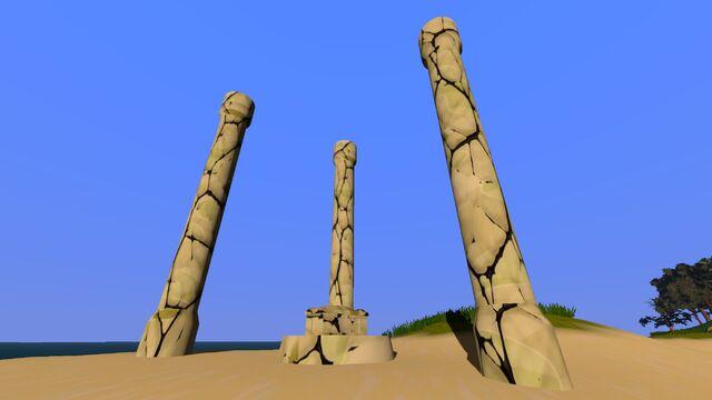 File:Overworld Ruins.jpg