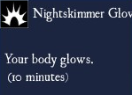 Nightskimmer Glow Tooltip