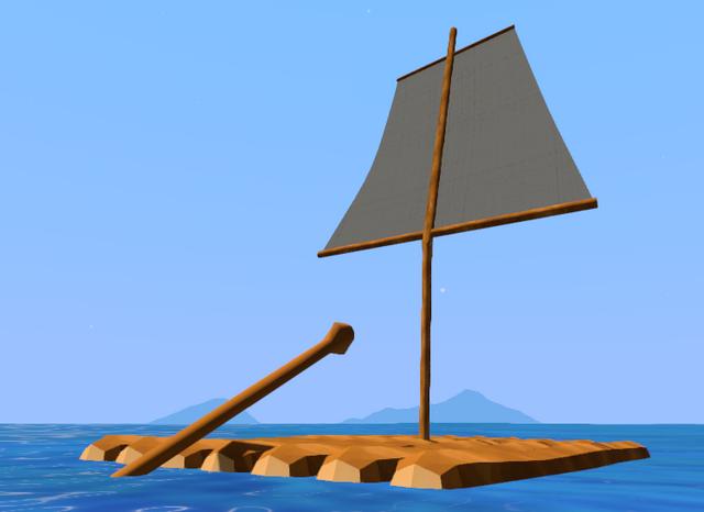File:SailingRaftOverworldModel.png