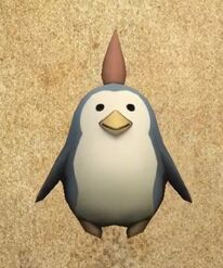 Pengy