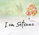 I Am Setsuna Wiki