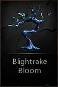 File:BlightrakeBloom.png