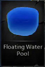 FloatingWaterPool