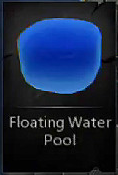 File:FloatingWaterPool.png