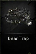 File:BearTrap.png