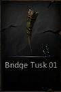 BridgeTusk01