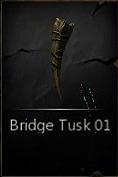 File:BridgeTusk01.png