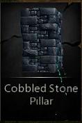 File:CobbledStonePillar.png