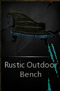 File:RusticOutdoorBench.png