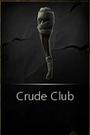 CrudeClub