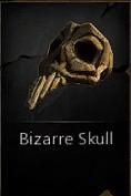 File:BizarreSkull.png