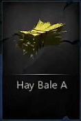 File:HayBaleA.png