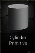 File:CylinderPrimitive.png