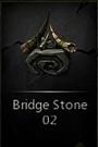 BridgeStone02