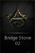 File:BridgeStone02.png