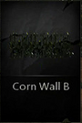 CornWallB
