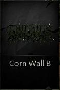 File:CornWallB.png