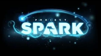 Visible Inventory in Project Spark