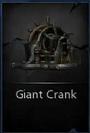 GiantCrank