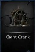 File:GiantCrank.png