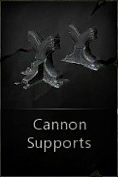 File:CannonSupports.png