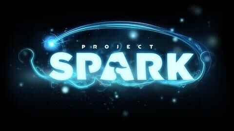 It vs Them in Project Spark-0