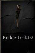 File:BridgeTusk02.png