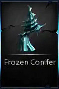 File:FrozenConifer.png