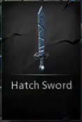 File:HatchSword.png