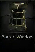 File:BarredWindow.png