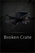 File:BrokenCrate.png